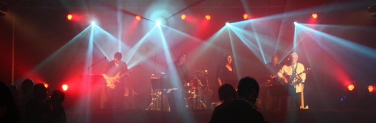 equipment_sound_mikrofon_verleih